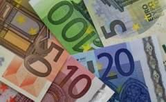 资金市场日评:2017.2.17 欧元汇率面临下行风险 人民币中间价续上调