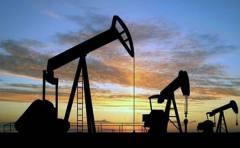 美国活跃石油钻井数增至597座 续刷2015年10月以来新高