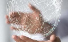 【区块链物联网】区块链技术在物联网领域的八大应用