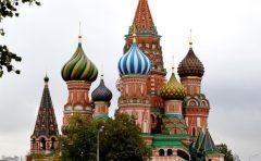 俄罗斯区块链市场被最大银行CEO看好 预计2019年正式使用区块链技术