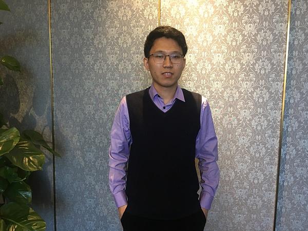 工信部区块链研究室主任毛洪亮:要沉下心来做技术