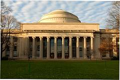 麻省理工对区块链的三大展望  预计可以改善区块链隐私