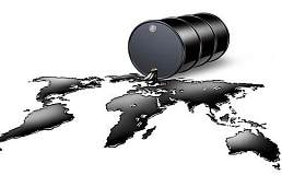 昨日黄金价格回升 原油价格因库存问题出现首跌