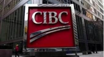加拿大央行表态偏鹰 加元上涨劲头十足