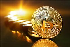 比特币失窃案频发 比特币能否在金融交易中盖过黄金