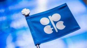 OPEC延长减产以消除石油过剩 但美国页岩油产量却不断增加