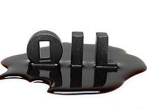 高盛预估2017年WTI原油价格将从55美元上调至57.5美元
