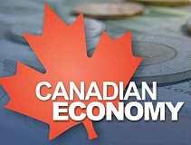 加拿大央行利率不变提振加元创5周内新高 美元走低促新西兰元兑美元大涨