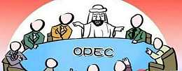 欧佩克或将延长减产协议 伊朗发现20亿桶页岩油储量