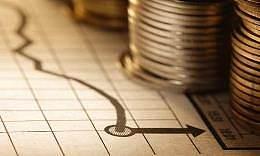 印度政府暂无数字货币监管措施推出 比特币交易仍属不合法——印度比特币政策