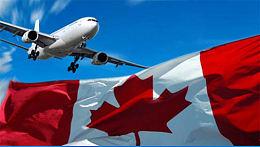 加拿大统计局:海外投资12月净买入加拿大证券102.3亿加元 创年度新高