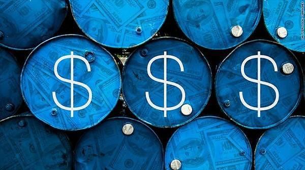 f沙特阿拉伯和油价:小心转向需要