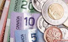 美元兑加元走势如何?关注加拿大央行利率决议对加元的影响