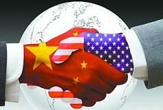 中央动态:美国财政部长努钦与中国财经高层就两国经济合作通话