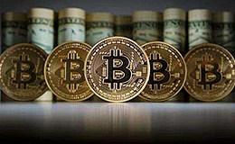 比特币今日价格:2月21日早间比特币价格上涨至7300高位