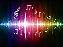 区块链音乐领域爆出重磅消息 区块链或让音乐再享成功一刻