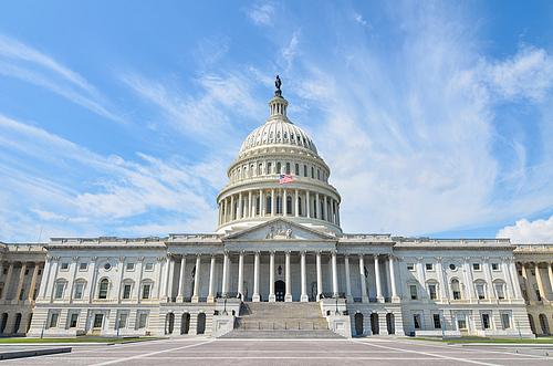 美国国会将于下周召开听证会讨论加密货币