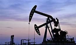 美国原油库存数创历史新高 石油钻机数连续第五周增加