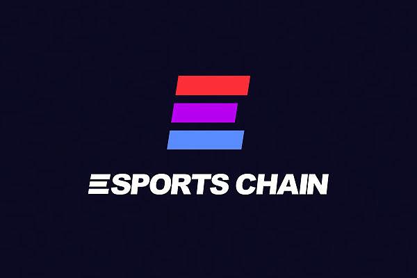 EsportsChain电竞链创始人Pechi:要让玩电竞也成为一件值得骄傲的事 | 独家专访