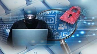 网络安全成为石油与天然气行业的一个重大问题
