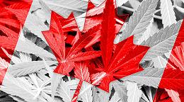 路透社:加拿大测试发现区块链不具备进入银行结算系统的条件