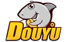双拼域名douyu.com原价400万  斗鱼融资1.45亿美元后值多少