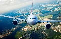 全球航空业开始关注区块链技术 探索区块链技术在航空领域的应用潜力