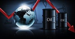 罗.攻一:6.6原油多头雪上加霜,后市原油继续看跌