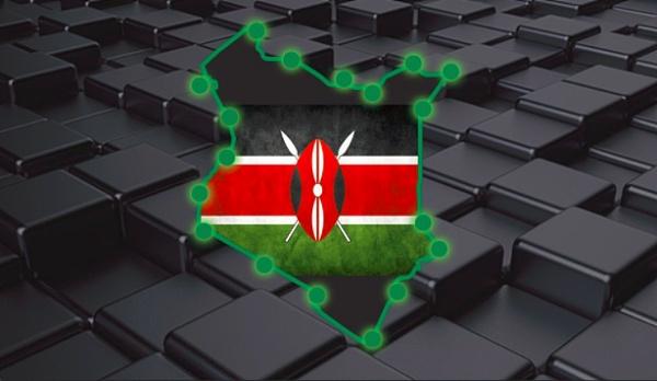 肯尼亚ICT内阁秘书:区块链技术将可以减少教育和土地注册腐败案件