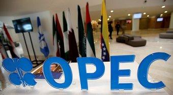 欧佩克减产原油引油价暴跌5% 美国页岩油或抢占市场份额