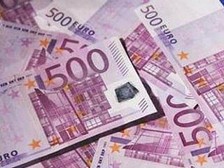 马阁峰:欧元/美元本周走势前瞻分析