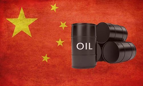 原油如何玩,开户简单,但是配资更简单,原油配资!