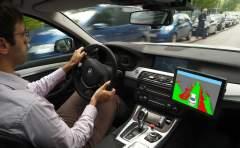 美国汽车行业开始加大对区块链技术的投资力度