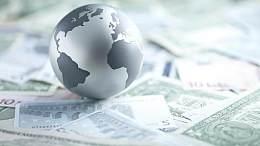 谁来干预外汇市场?财政部门主导型干预还是央行主导型干预