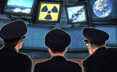美国国防部研究机构整合区块链Crypto-Chat平台