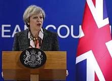黄金TD价格上涨为主 英国大选及多国与卡塔尔断交将支撑金价