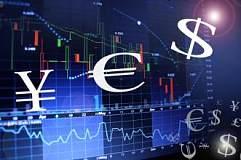 外汇交易分析:投机者欧元净多头持仓攀升 美国国债增持创最高水平