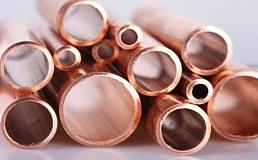 全球铜产量供需缺口亟待解决 伦铜再破六千美元触近一周高位