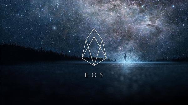 EOS主网映射是什么 | 金色百科