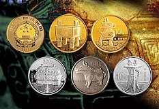 从全球金银币销售需求中解读市场未来经济走势