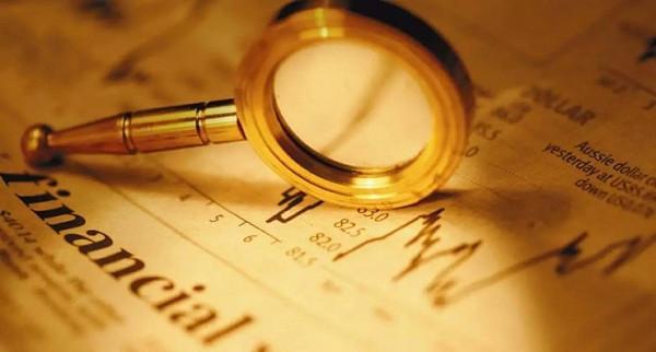 (荷兰财政部长主张对欧洲加密货币监管法规进行进一步改进)