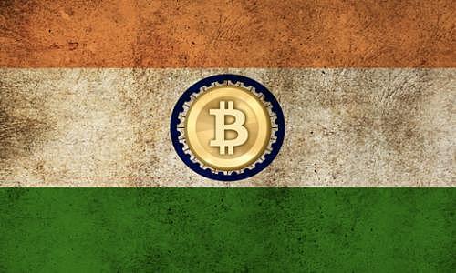 (印度前经济事务部部长:因无法对加密货币进行有效监管应禁止其使用)