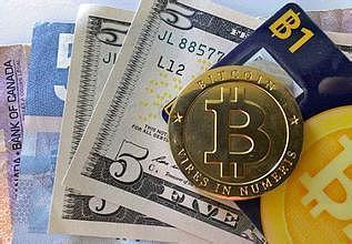比特币币价下跌,现在投资比特币划算吗?