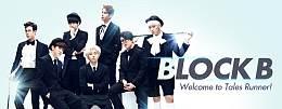 Block B泰国事件的严重性 可以让爆红Block B组合跌入谷底