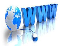 域名fengkaobiguo.com竟然被100教育启用跳转了!100教育实力不凡!