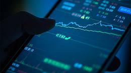 2.24日评 外汇美元指数操作策略 美指预计后期行情下跌