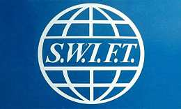 Swift正在银行进行区块链测试 取代结算跨境支付系统
