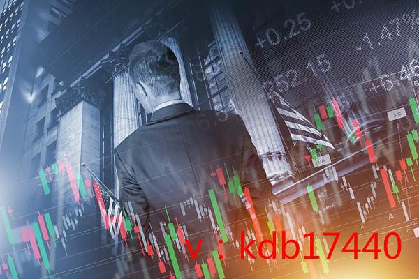 2018数字货币新纪元,区块链重新定义世界