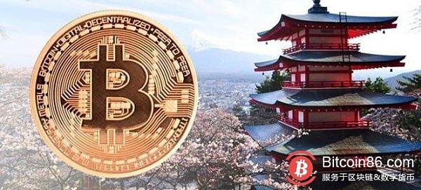 关于日本虚拟货币监管政策的解读