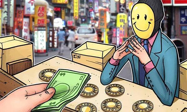论选择一个好的数字货币交易平台开发服务商的重要性